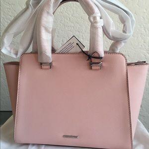 Rebecca Minkoff Mini Avery Tote handbag